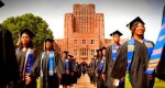 San Bernardino Builds Groundbreaking Partnerships with Historically Black Colleges and Universities